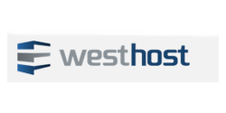 West Host